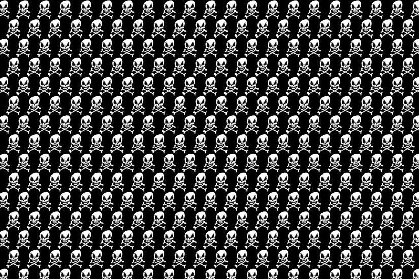 Cute Sugar Skulls Wallpaper Wallpapers Skull Backgrounds