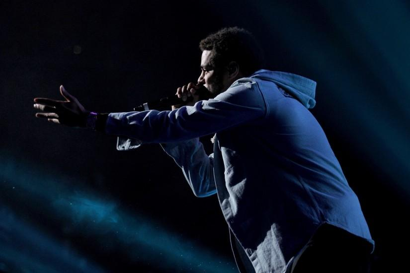 J Cole Wallpaper 183 ① Download Free Cool Full Hd Backgrounds