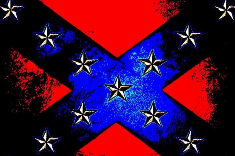 best confederate flag wallpaper 1920x1080 xiaomi