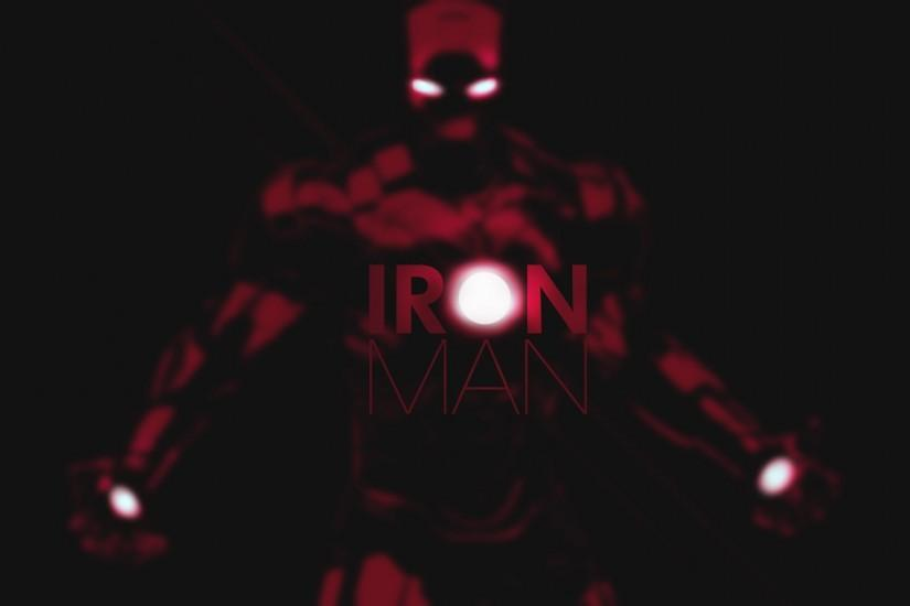 ironman wallpaper 1920x1080 for mobile