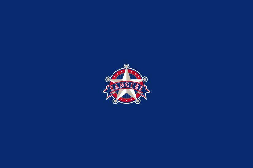 New York Rangers Iphone Wallpaper: NY Rangers Wallpaper ·①