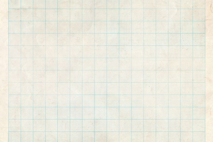 ... Graph paper for Retina iPad (Noteshelf Goodnotes) by Kostroman
