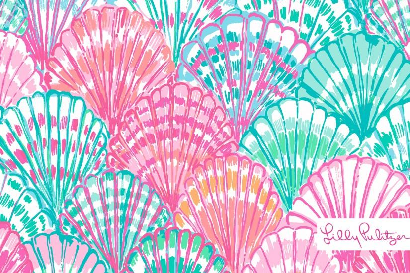 most popular lilly pulitzer wallpaper 3000x1876