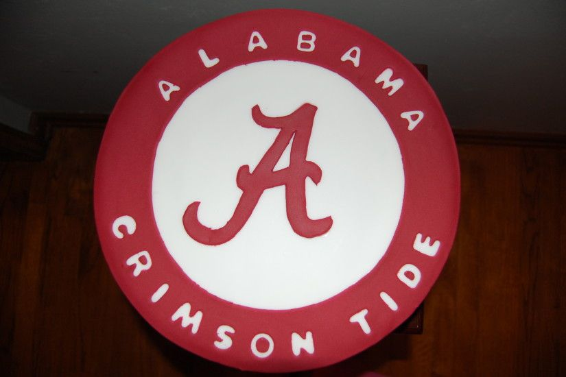 Free Alabama Crimson Tide.
