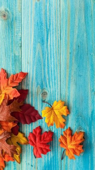 #fall #background #wallpaper