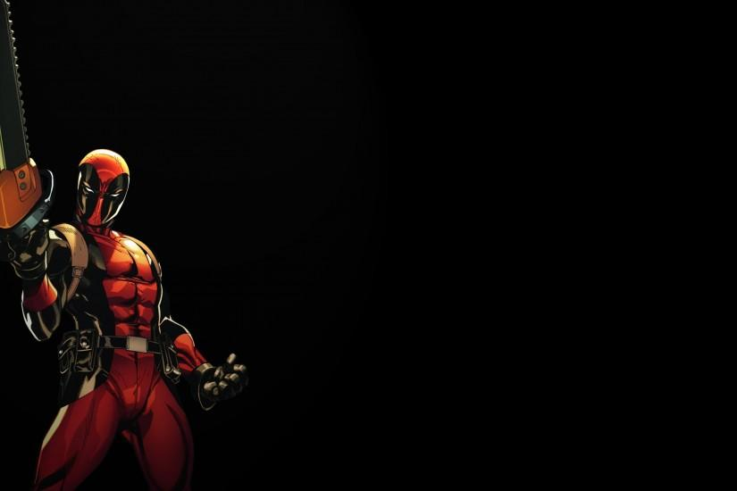 free download deadpool background 3171x1982