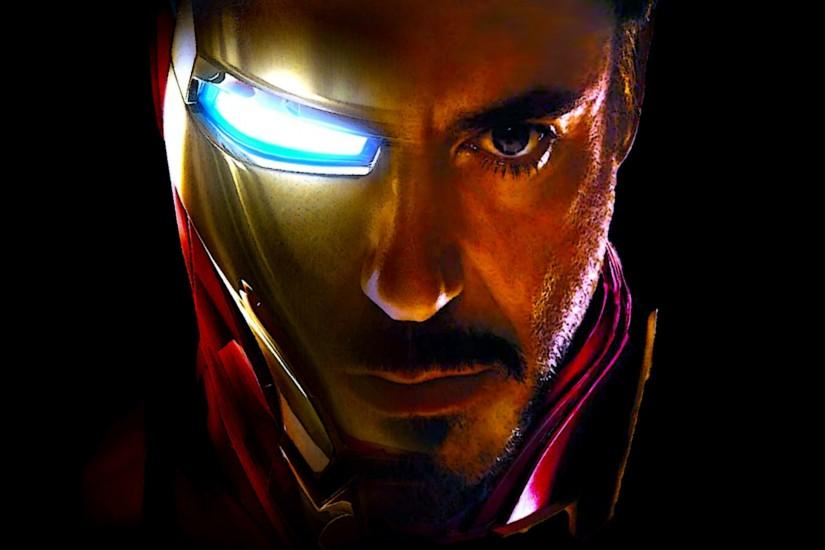 ironman wallpaper 1920x1080 for iphone 5