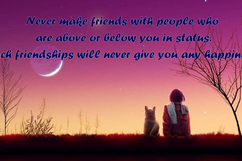 Best friends forever quotes wallpaper.