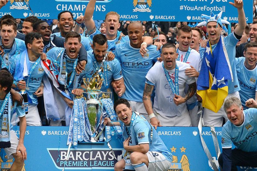 Premier League HD Images : Get Free top quality Premier League HD Images  for your desktop PC background, ios or android mobile phones at WOWHDBackg…