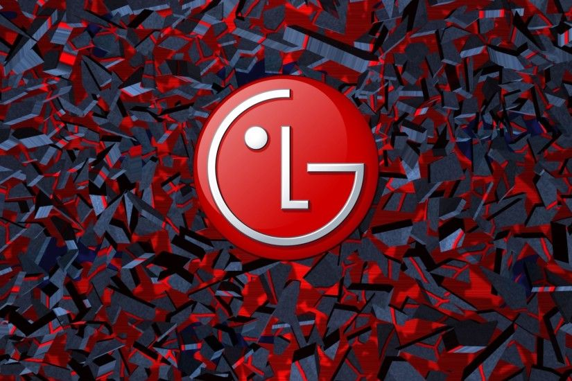 Free Wallpaper Phone LG G For Lg Wallpapers