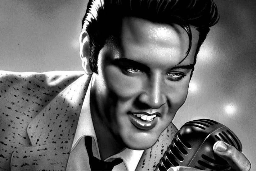 ... elvis presley screen wallpapers 58 images ...