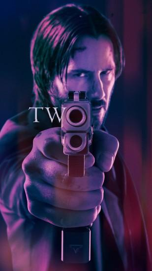 john-wick-chapter-2-2017-movie-5k-img.