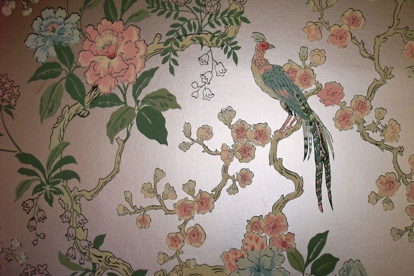 The famous Mexican mural movement in the 1930s brought a new prominence to  murals as a. Antique WallpaperCool ...