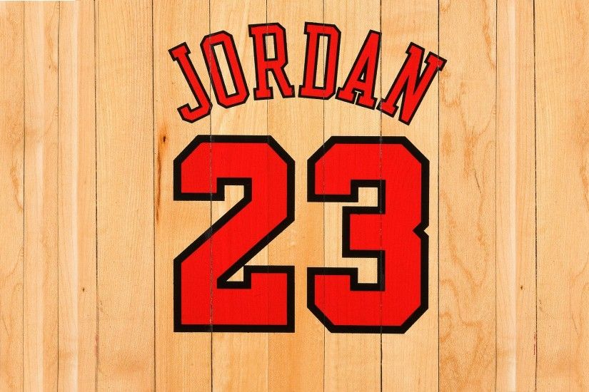 Jordan Wallpapers - Full HD wallpaper search