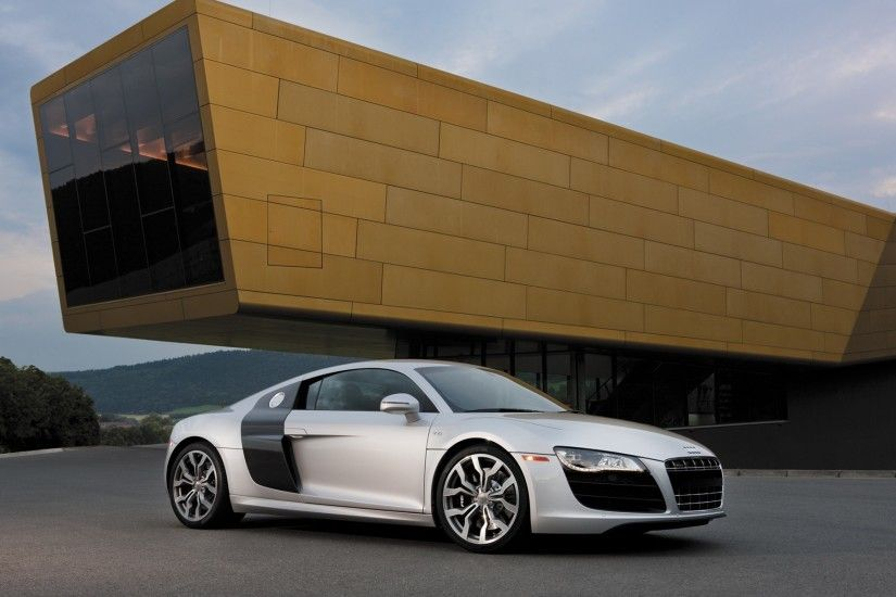Wallpaper 4K for V10 - WallpaperSafari 201 Audi R8 HD Wallpapers |  Backgrounds - Wallpaper Abyss ...