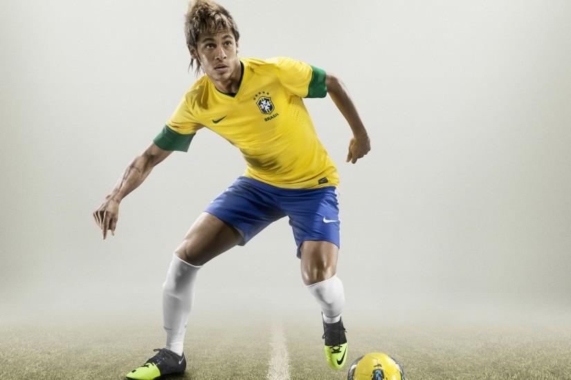 Neymar High Quality Wallpapers