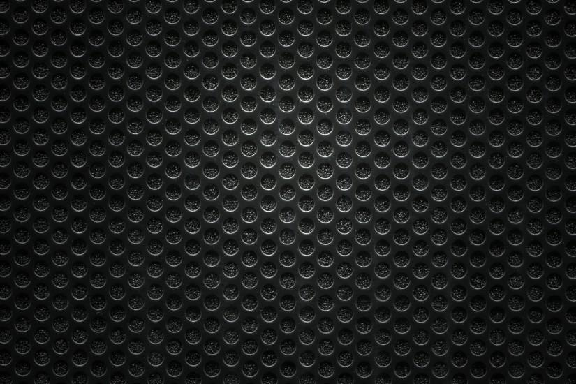 background black 3840x2160 for windows