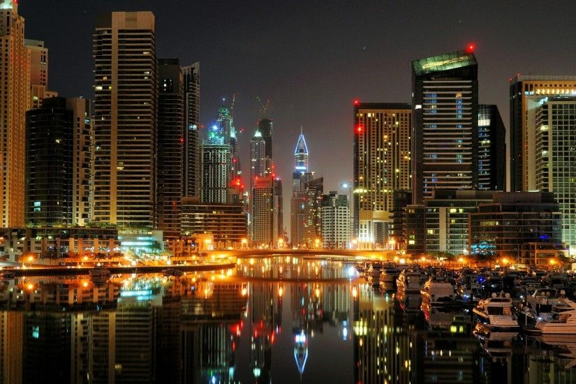 Dubai Wallpaper Android Apps on Google Play 1920×1080 Dubai Pics Wallpapers  (35 Wallpapers