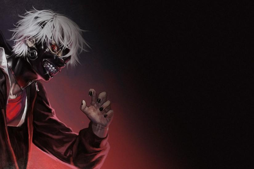 large kaneki ken wallpaper 1920x1080