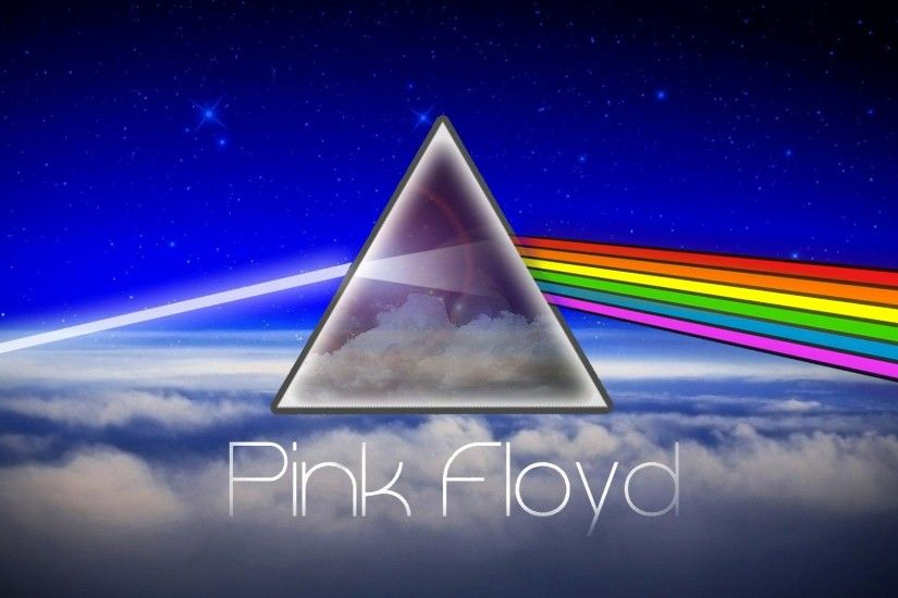 Wish you were here wallpapers - Pink floyd images high resolution ...