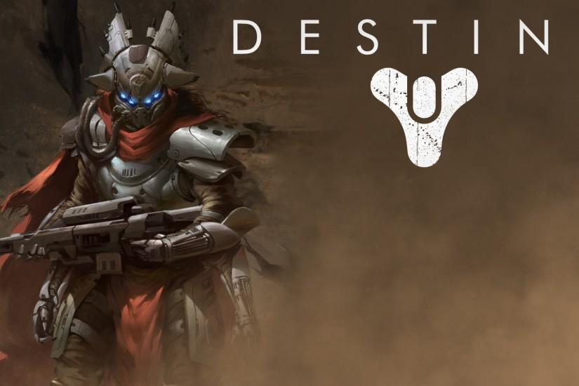 destiny-wallpaper-1 ...