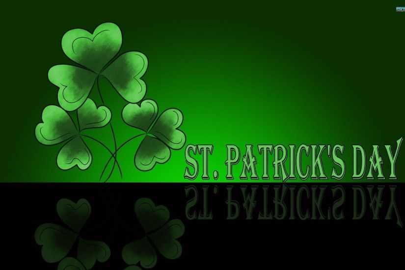 st patricks day desktop wallpaper #15316