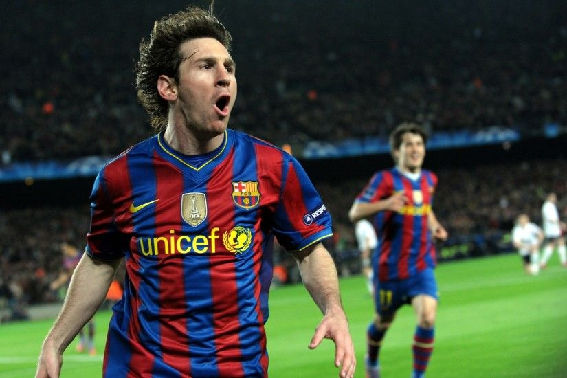 HD Wallpaper | Background ID:244338. 2122x1468 Sports Lionel Messi