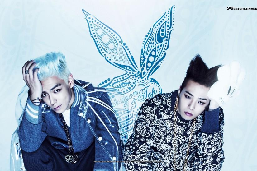G-Dragon BigBang hip hop k-pop korean kpop pop (30) wallpaper | 1920x1200 |  228706 | WallpaperUP