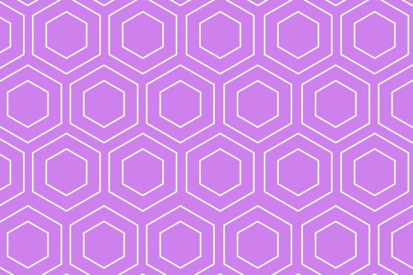 geometric background 1920x1772 for mac