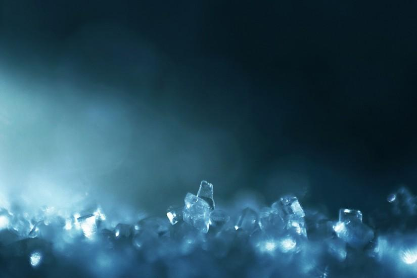 ice background 3840x2160 macbook