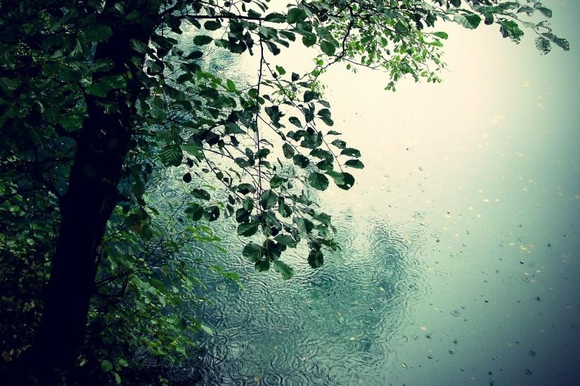 download rain wallpaper 1920x1200 for iphone