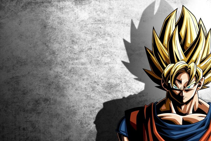 dragon ball z background 3840x2160 retina