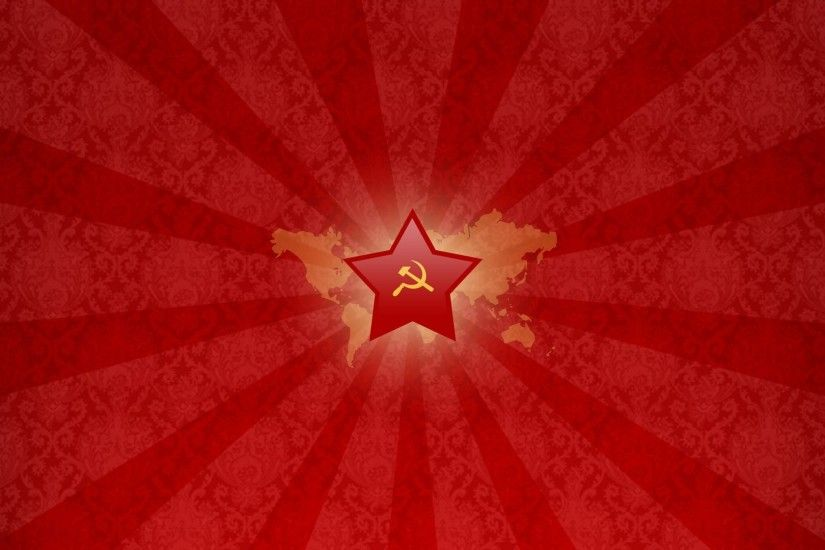 Communist Wallpaper 2.png ...