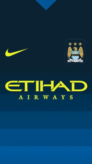 Great Manchester City Phone Wallpaper Wallpaper HD For Desktop Full Screen  Download