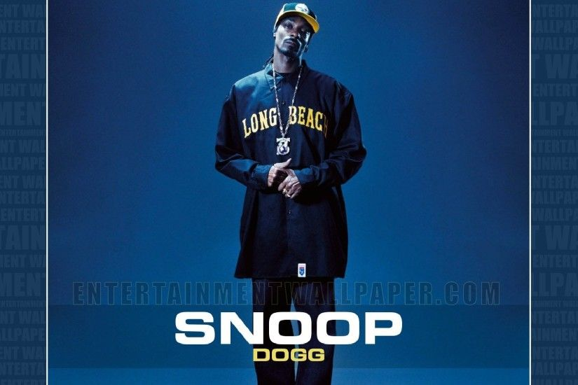 Snoop Dogg Wallpaper - Original size, download now.