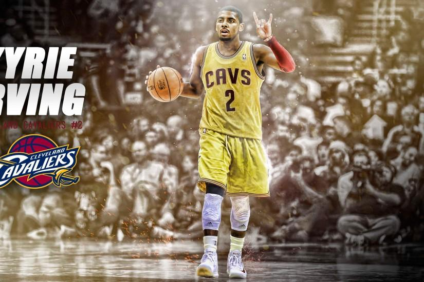 widescreen kyrie irving wallpaper 2560x1440 for lockscreen