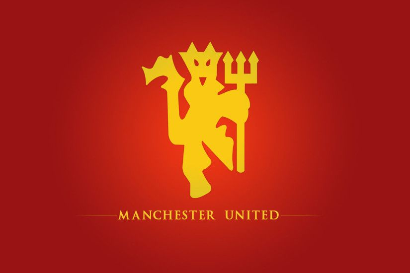 Manchester united logo wallpaper hd manchester united wallpaper hd 2013 21 endroits visiter voltagebd Gallery