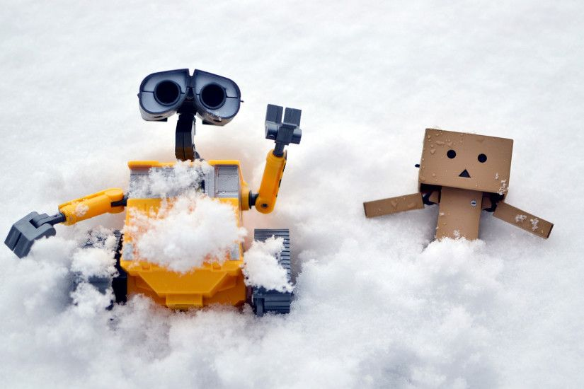wallpaper.wiki-Danbo-Background-Full-HD-PIC-WPB0010922