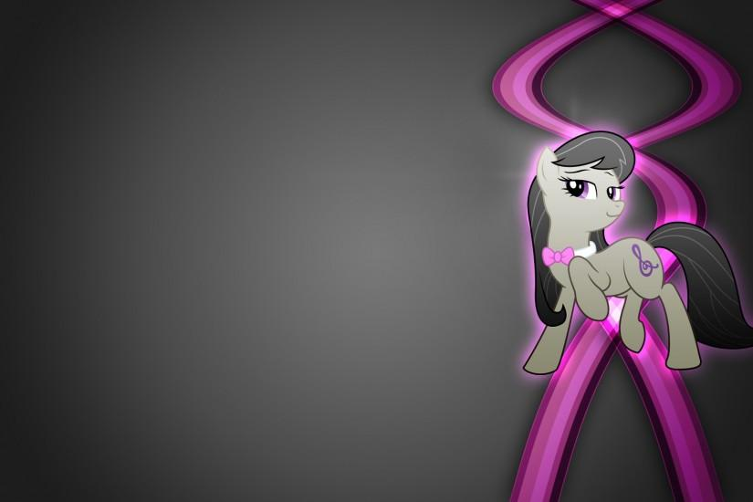 Background Ponies images BG Characters wallpapers. Part 2 HD wallpaper and  background photos