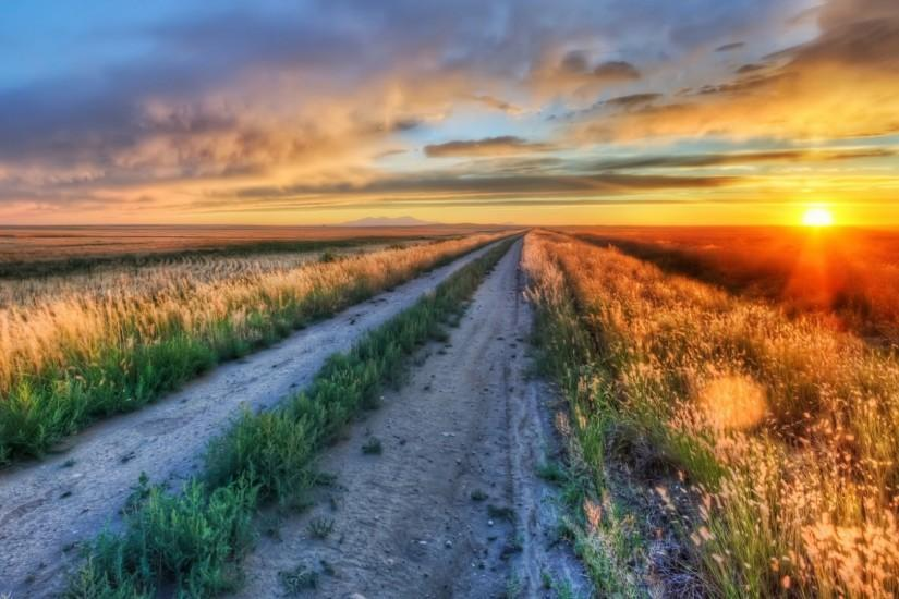 Dirt Road Wallpapers Country Related Keywords & Suggestions - Dirt ...  Winding Dirt Road