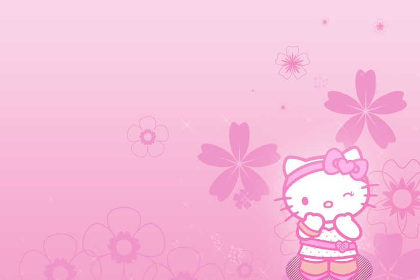 1920x1200 hello kitty backgrounds