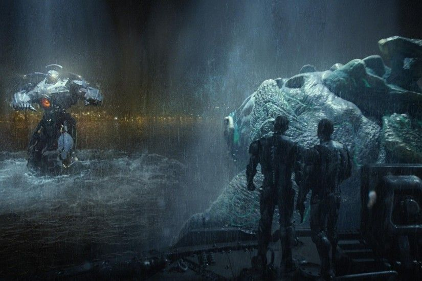 wallpaper.wiki-Pacific-Rim-Movie-Stills-1080p-Movie-