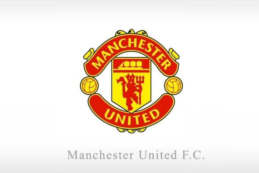 Here some logo's and teamphotos of Manchester United F.C.