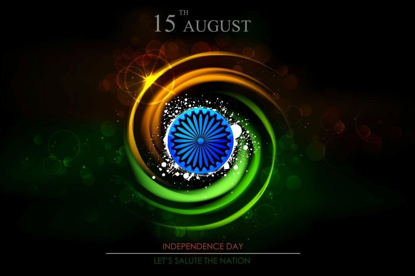 *Best* Happy Independence Day [15 August 2018] - HD Images, Wallpapers,  WhatsApp DP etc.