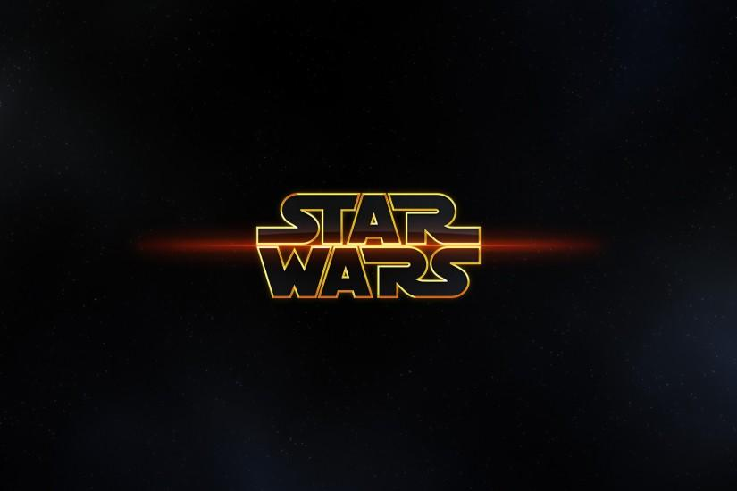 Best Star Wars 2015 HD Wallpapers