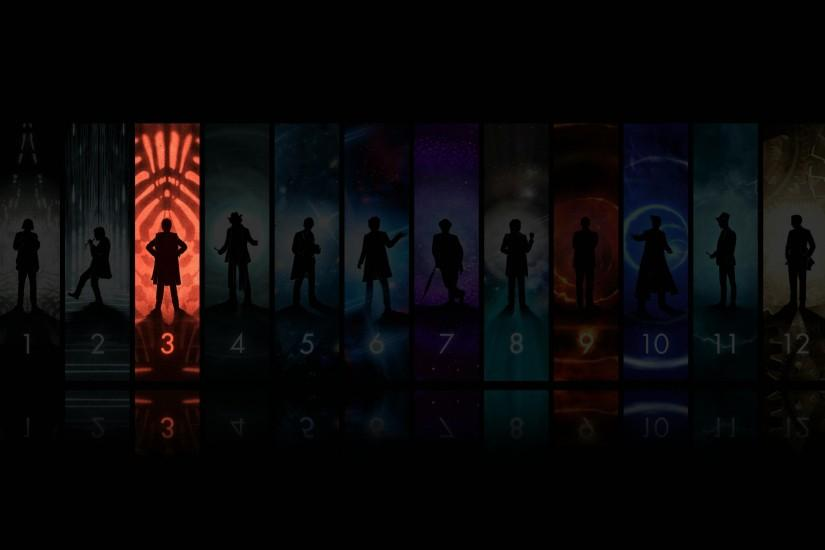cool doctor who wallpaper 3208x1944 for iphone 6