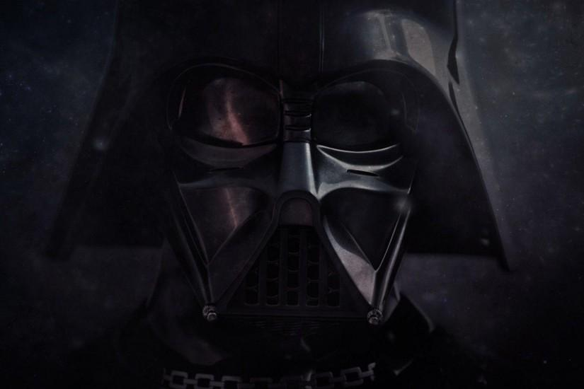 darth vader wallpaper 1920x1080 for full hd