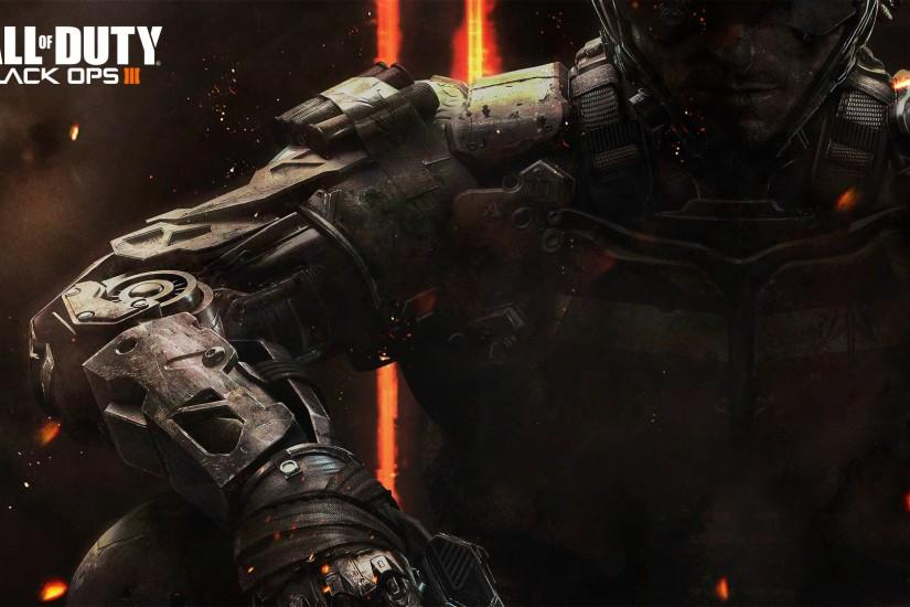 amazing bo3 wallpaper 1920x1080 for android
