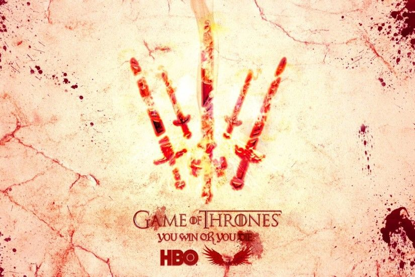 Game Of Thrones Hbo Wallpapers by David Roberts #13