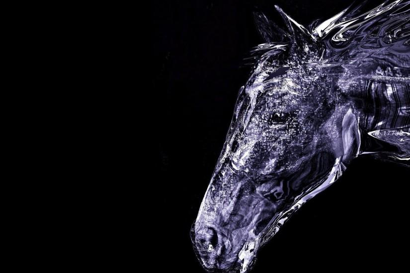 Collection of Cool Horse Backgrounds on HDWallpapers 1280×1024 Cool Horse  Wallpapers (42 Wallpapers